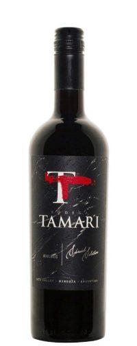 Tamari Special Select Malbec