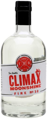 Tim Smith's Climax Fire Moonshine
