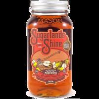 Sugarlands Apple Pie Moonshine