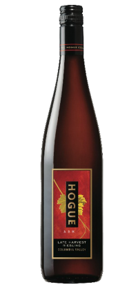 Hogue Late Harvest Riesling 750ml