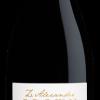 Z Alexander Brown Pinot Noir