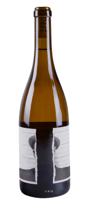 The Snitch Chardonnay 750ml