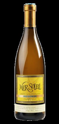 MER-SOLEIL-CHARDONNAY