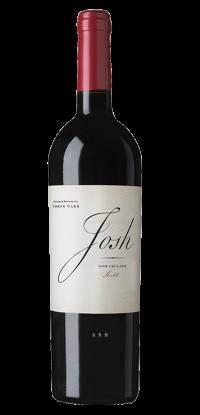 Josh Cellars Merlot