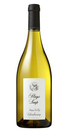 Stags Leap Chardonnay 750ml