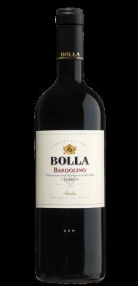 Bolla Bardolino 1.5L