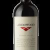 ARROWOOD-CAB-SAUV-w