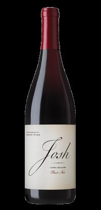 Josh Cellars Pinot Noir