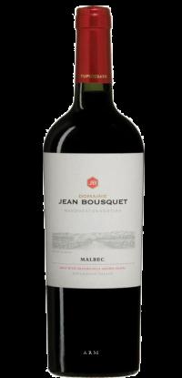 Domaine Bousquet Malbec 750ml