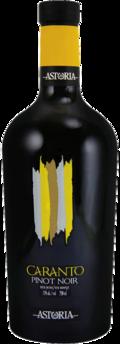 ASTORIA PINOT NOIR 750ML Wine RED WINE