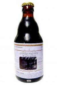 Alvinne-Cuvee-Freddy-bottle