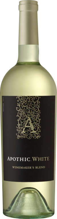 Apothic White Winemakers Blend 750ml