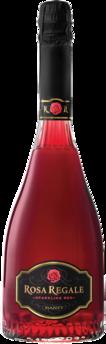 BANFI ROSA REGALE 750ML Wine SPARKLING WINE