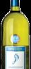 BAREFOOT CHARDONNAY 1.5L Wine WHITE WINE