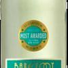 BAREFOOT MOSCATO 750ML Wine WHITE WINE