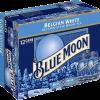 BLUE MOON 12PK CN-12OZ-Beer