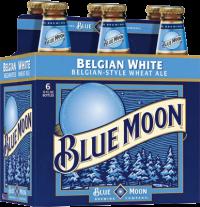 BLUE MOON 12oz 6PK-NR-12OZ-Beer