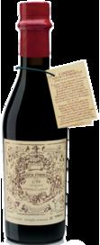 CARPANO ANTICA FORMULA 375ML Wine DESSERT FORTIFIED WINE