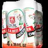 Okocim Ok Beer