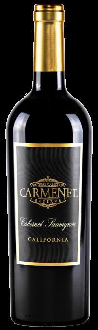 Carmenet Cabernet 750ml