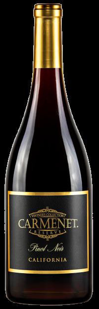 Carmenet Pinot Noir 750ml