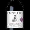 Crane Lake Cabernet Sauvignon 750ml