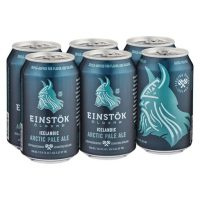 Einstok Arctic Pale Ale