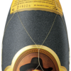 FAUSTINO I GRAN RESERVA 750ML Wine RED WINE