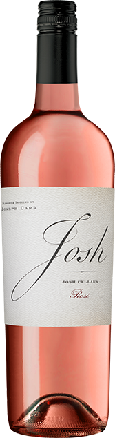 Josh Cellars Rose