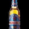 Kalik Gold 12oz 6pk bt