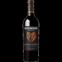 Kenwood Cabernet 750ml