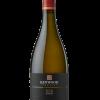 Kenwood Vineyards California Wine Six Ridges Russian River Valley Chardonnay 2015 750ml