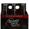 MIKES BERRY 12oz 6PK-NR-11.2OZ-Beer