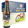 NEW BELGIUM FAT TIRE 12PK NR-12OZ-Beer