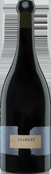 ORIN SWIFT SLANDER PINOT NOIR 750ML_750ML_Wine_Red Wine