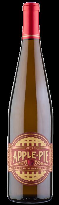 Oliver Apple Pie Wine 750ml