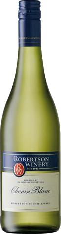 ROBERTSON WINERY CHENIN BLANC 750ML_750ML_Wine_WHITE WINE