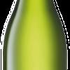 ROBERTSON WINERY SAUV BLANC 750ML_750ML_Wine_WHITE WINE