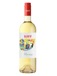 Riff Lageder Pinot Grigio