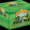 SIERRA NEVADA PALE 12oz 12PK-NR-12OZ-Beer