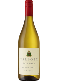 Talbott Kali Hart Chardonnay 750ml