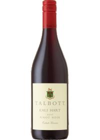 Talbott Kali Hart Pinot Noir 750ml