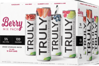 Truly Berry Variety