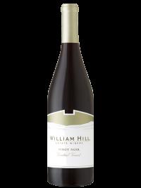 William Hill Pinot Noir 750ml