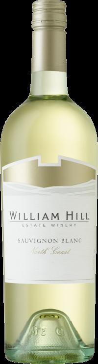 William Hill Sauvignon Blanc North Coast 750ml