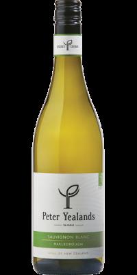 Yealands Marlb Sauvignon Blanc 750ml
