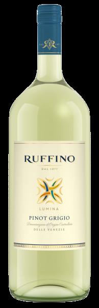 Ruffino Lumina Pinot Grigio 1.5L