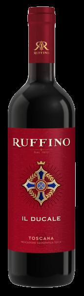 Ruffino il Ducale Toscana Red 750ml