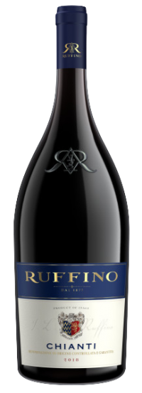 Ruffino Chianti 1.5L