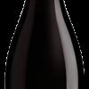 Kim Crawford Pinot Noir South Island